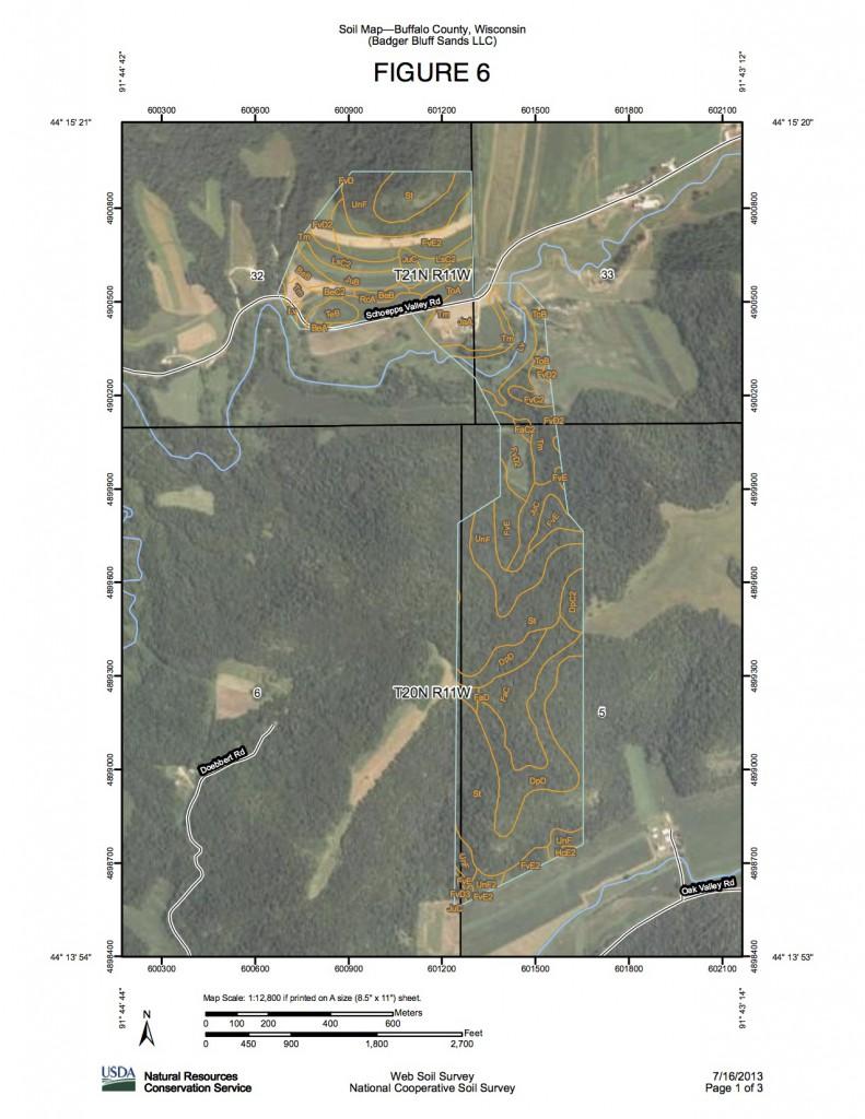 BB-maps-3